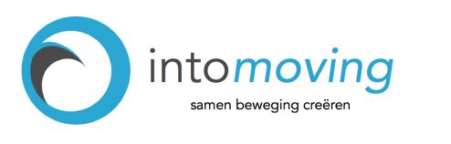 Intomoving